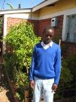 Meshack (Eldoret, Kenya)
