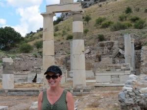 Day11 Ephesus 070113 132