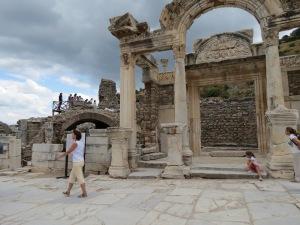 Day11 Ephesus 070113 253